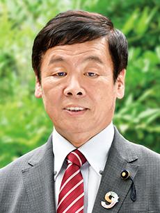 浜田 よしゆき