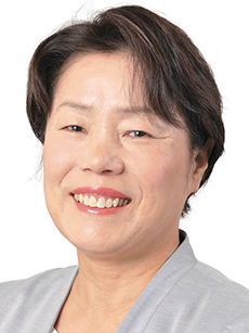 坂本 優子
