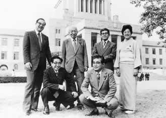 第四章 70年代の京都府党の躍進...