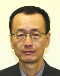 hasegawasunao