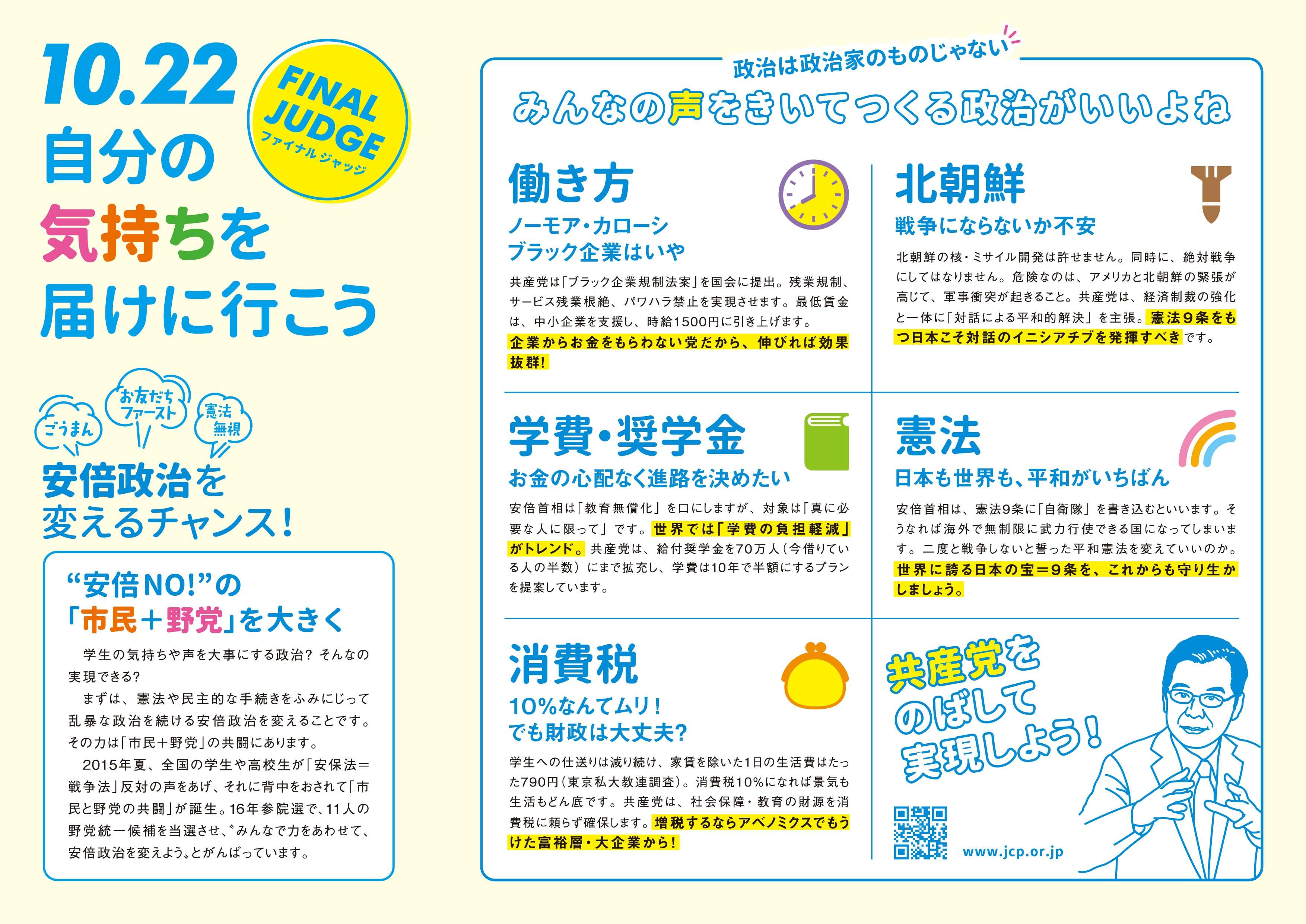 201710-senkyo-seinen