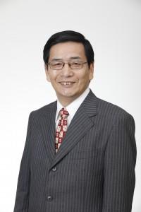 195kitabayashi