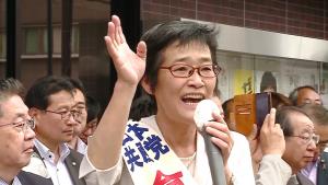 20190519-【動画】事務所びらき・倉林決意.mp4_000123456